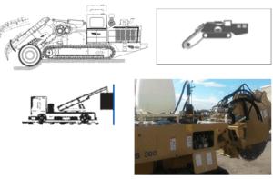 Hydraulic Driven Pumps